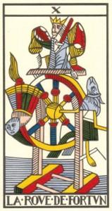 tarot-roue-fortune