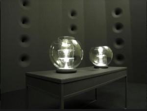 vue de l'exposition. (c) Pascal Broccolichi